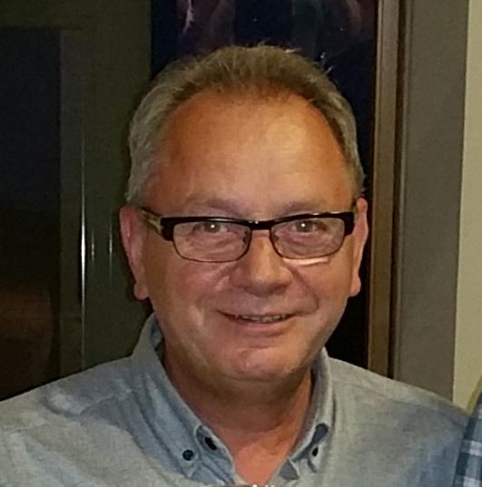 Yves Debruyne