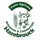 Foire agricole d'Hazebrouck
